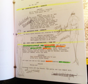 508 - script