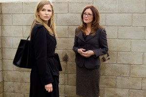 704-4-Kyra Sedgwick and Mary McDonnell -ph Karen Neal_21142_004_0332_R