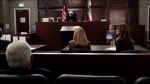 1.02-69-hobbs raydor courtroom