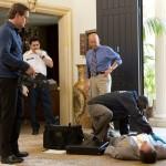 1.04 crime scene group
