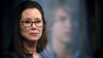 1.05-57-raydor rusty reflection.png