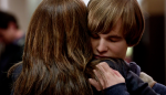 1.09 sharon rusty hug 1