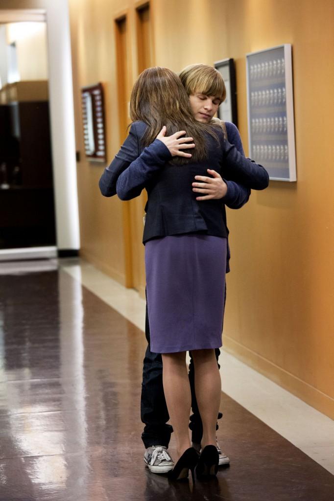 1.09 rusty raydor hug