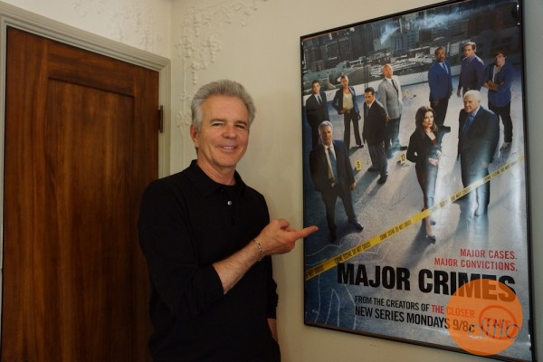 tony denison facebooktony denison twitter, tony denison movies, tony denison, tony denison wife, tony denison imdb, tony denison facebook, тони денисон, tony denison young, tony denison net worth, tony denison married, tony denison mary mcdonnell, tony denison major crimes, tony denison movies and tv shows, tony denison leaving major crimes, tony denison bio, tony denison girlfriend, tony denison instagram, tony denison jennifer evans, tony denison tumblr, anthony denison charmed