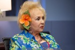 209-doris roberts hq