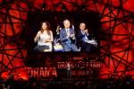 2013 TNT/TBS Upfront - Presentation
