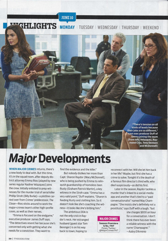 MCTVguide