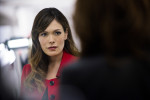 307- lindsay price2 mr