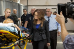 310-mcginnis provenza raydor bts mr