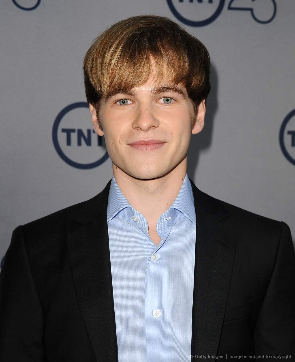 Graham Patrick Martin earned a  million dollar salary, leaving the net worth at 0.5 million in 2017