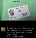 302-bts duppy4