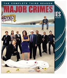 MC DVD S3