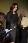 "26135_007 Major Crimes Ep 507 ""Moral Hazard"""