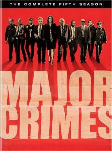 MajorCrimes_S5