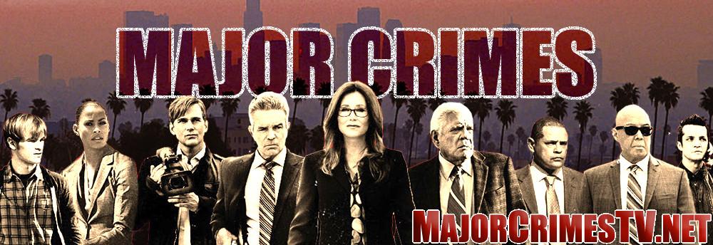 MajorCrimesTV.net