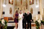605 flynn patrice provenza raydor wedding mr
