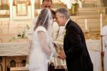 605 flynn raydor wedding2