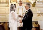 605 flynn raydor wedding3 mr